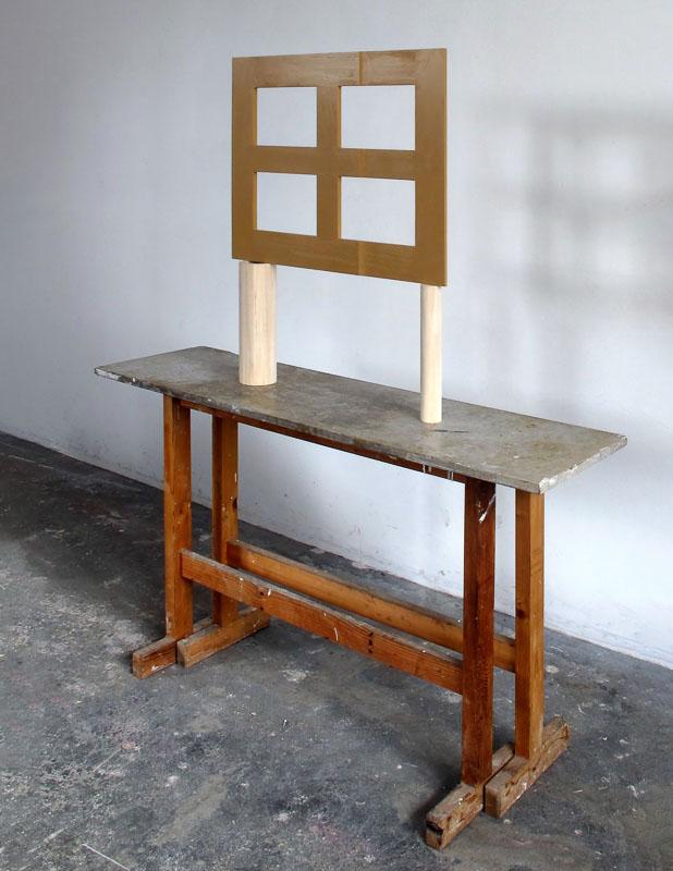 2020--ohne-Titel--Holz--Farbe--Metall.jpg