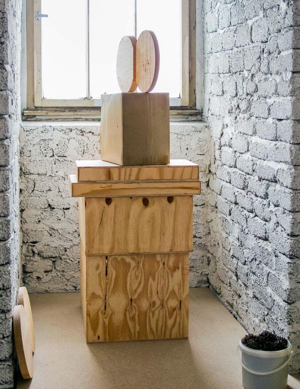 Ausstellung-Betonbox-2013-konvertiert_27_2_2.jpg