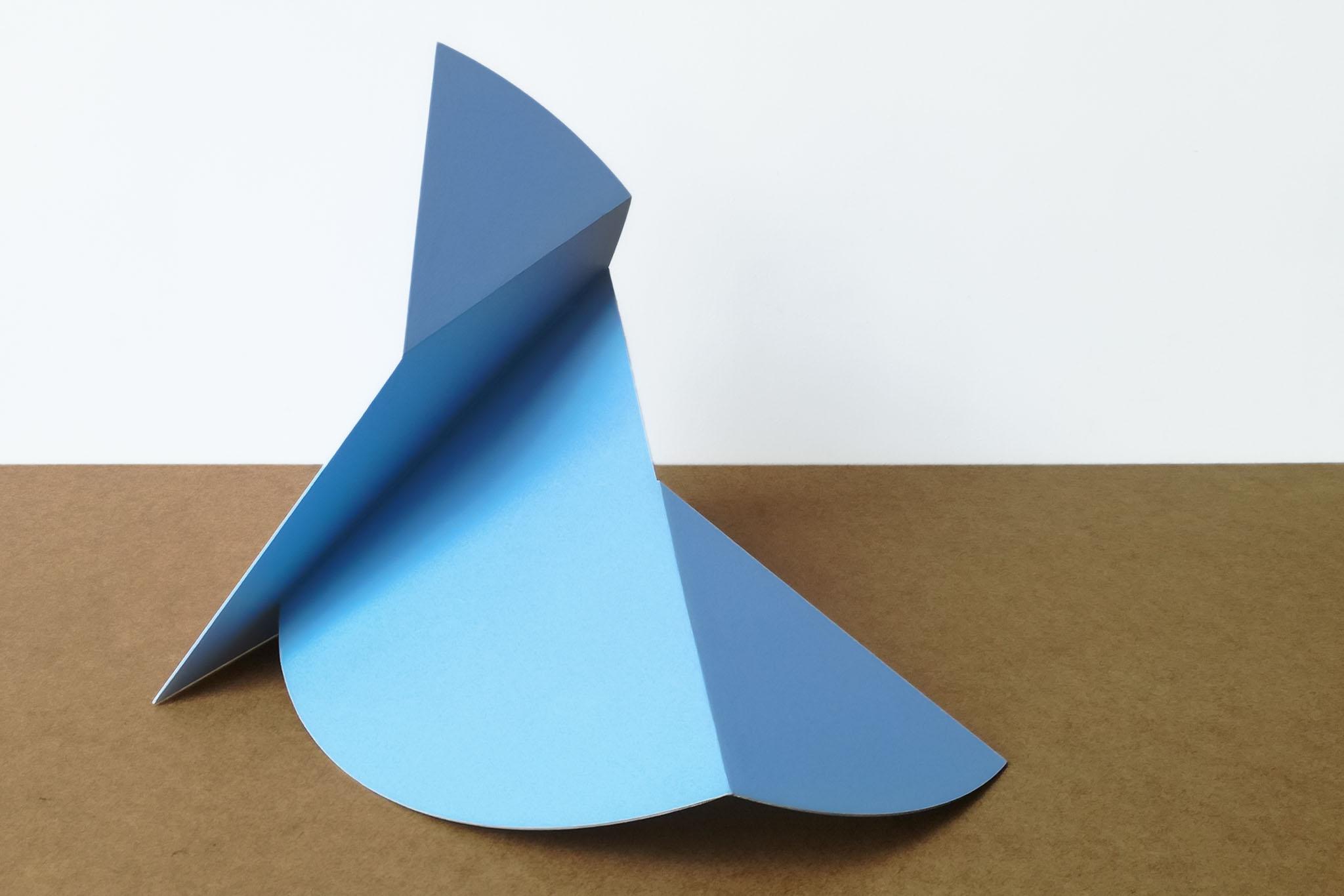 MANTEL-blau_2.jpg